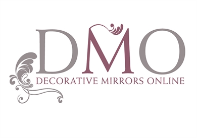 Logo Design for DMO